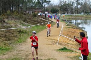 Run&Bike France