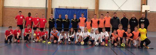 Futsall 2017-04-26